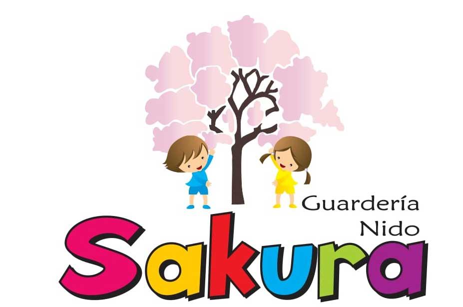 Nido Sakura - Institución educativa del nivel inicial en Surco